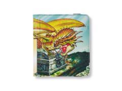 Dragon Shield: Card Codex 80 Portfolio - Anesidora