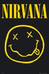 Gr pos 47- Nirvana