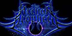 The Archon Prophecy - VII (CD)