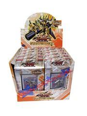 2009 5 D's starter box of 10 decks