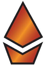 Exp_symbol