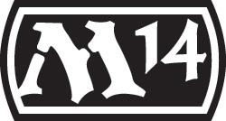 M14_symbol_c