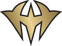 Dka_symbol
