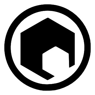 Som_symbol
