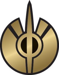 Mbs_symbol