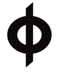 Nph_symbol