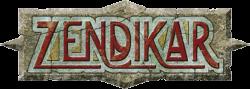 250px-zendikar_logo