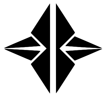 Rise_of_the_eldrazi_symbol