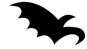 Shm_symbol
