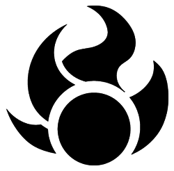 Mor_symbol