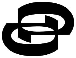 Plc_symbol