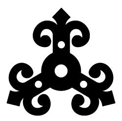 Gpt_symbol