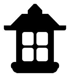 Sok_symbol