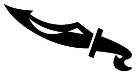 Mrd_symbol