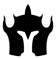 5dn_symbol