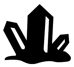 Pcy_symbol