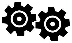 Urzas_saga_symbol