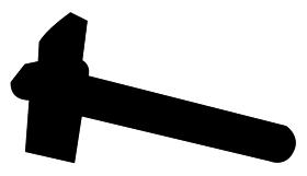 Urzas_legacy_symbol