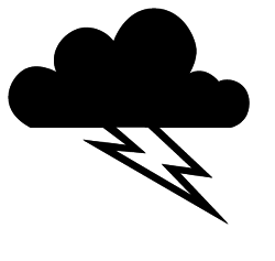 Tmp_symbol