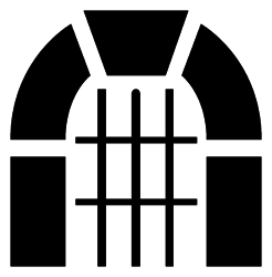 Sth_symbol