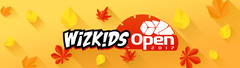 Fall 2017 Wizkids Open - Dice Masters - Saturday December 2nd @ 3pm