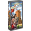 Carcassonne: The Tower Expansion (2018)