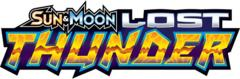 Pokemon Lost Thunder Prerelease 4 (Sun, Oct 28, 10:30am)