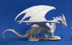 77108 Bones: Shadow Dragon