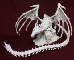 77192 Bones: Kaladrax
