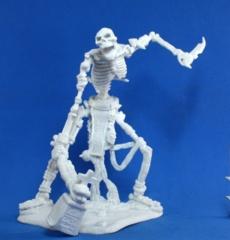 77116 Bones: Colossal Skeleton