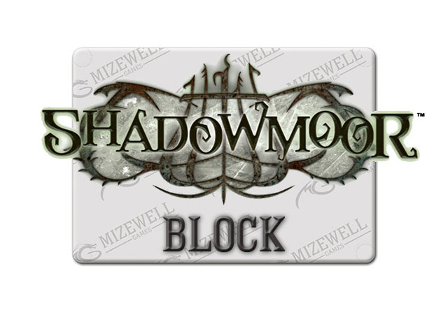 Shadowmoor block