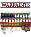 Army Painter - Mega Paint Set