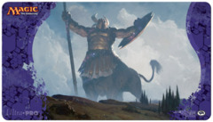 Playmat - Iroas