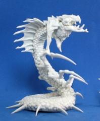 77183 Bones: Frost Wyrm