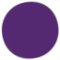 P3 Paint Line: Beaten Purple