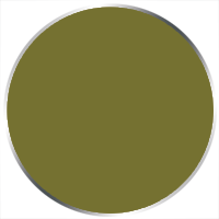 P3 Paint Line: Battledress Green
