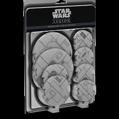 Star Wars: Legion - Premium Large Bases