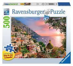 Ravensburger Positano