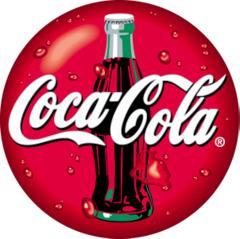 Soda, Pop, Coke