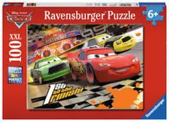 Ravensburger Cars 3