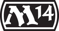 Magic 2014 (M14)