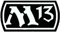 Magic 2013 (M13)