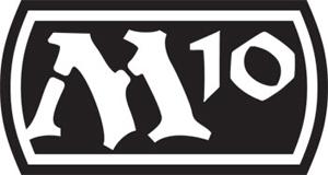 Magic 2010 (M10)
