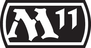 Magic 2011 (M11)