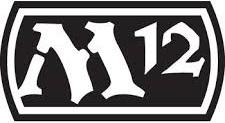 Magic 2012 (M12)