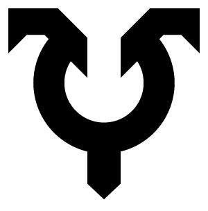 Avacyn
