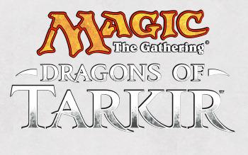 Dragons-of-tarkir-spoiler