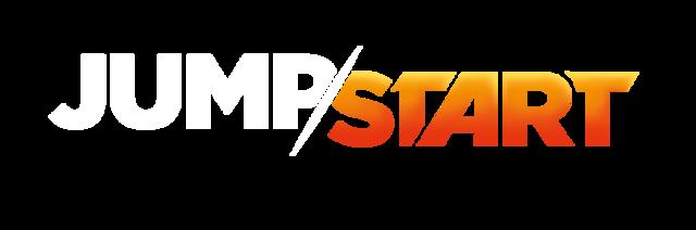Mtgm21_jumpstart_en_4c_8