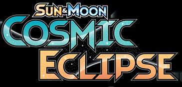 SM - Cosmic Eclipse