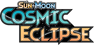 Cosmic-eclipse